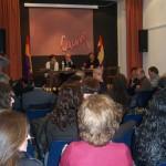 Jornadas2011_02_18_2848