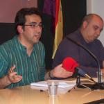 Jornadas2011_02_19_2854