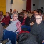 Jornadas2011_02_19_2862