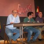 Jornadas2011_02_19_2880