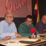 Jornadas2011_02_19_2906