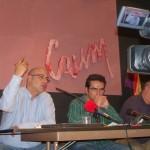 Jornadas2011_02_19_2910