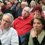 2011-03-16_Aspecto del público.p