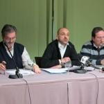 2011-03-16_Francisco Espinosa, Miguel Muga y Pedro Garcia.p
