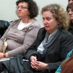 2011-03-16_Público asistente.p