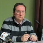 2011-03-16_Pedro Garcia Pte. Sección de Ciencias Sociales del Ateneo.p