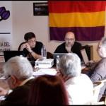 Asamblea Jimena 26-27 marzo_b
