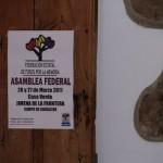 Asamblea Jimena 26-27 marzo_d