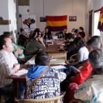 Asamblea Jimena 26-27 marzo_e
