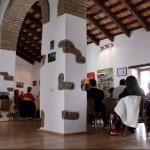 Asamblea Jimena 26-27 marzo_f