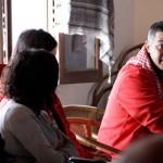 Asamblea Jimena 26-27 marzo_g