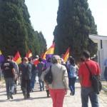 Huelva 16-04-2011_112_2055