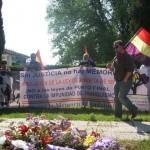 Huelva 16-04-2011_112_2056