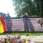 Huelva 16-04-2011_112_2057