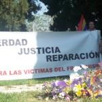 Huelva 16-04-2011_112_2058