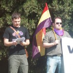 Huelva 16-04-2011_112_2059
