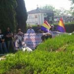 Huelva 16-04-2011_112_2060