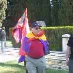 Huelva 16-04-2011_112_2061