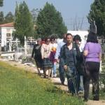Huelva 16-04-2011_112_2062