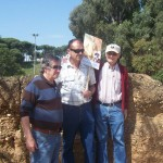 Huelva 16-04-2011_112_2063