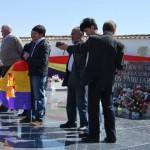 Quintanar de la Orden 2011-04-16_027