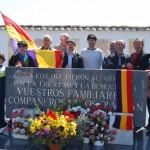 Quintanar de la Orden 2011-04-16_038