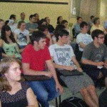 Aranjuez 2011_05_26_100_3996