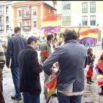 Gijón 2011_05_08_A1