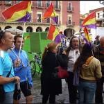 Gijón 2011_05_08_A2