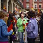 Gijón 2011_05_08_A3