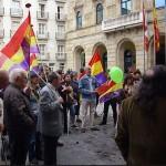 Gijón 2011_05_08_A5