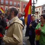 Gijón 2011_05_08_A7