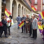 Gijón 2011_05_08_A8