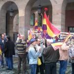 Gijón 2011_05_08_b