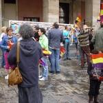 Gijón 2011_05_08_b2