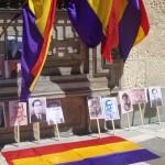 Granada 2011_05_08 3_6805521_n
