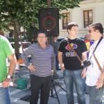 Granada 2011_05_08 3_6805522_n