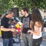Granada 2011_05_08 3_6805523_n