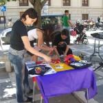 Granada 2011_05_08 3_6805524_n