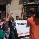 Granada 2011_05_08 3_6805526_n