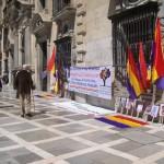 Granada 2011_05_08 3_6805527_n