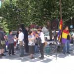 Granada 2011_05_08 3_6805529_n