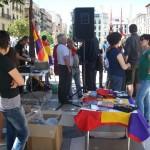 Granada 2011_05_08 3_6805530_n