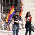 Granada 2011_05_08 3_6805533_n