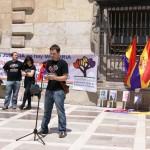 Granada 2011_05_08 3_6805537_n