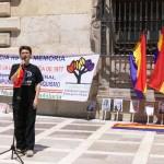 Granada 2011_05_08 3_6805538_n
