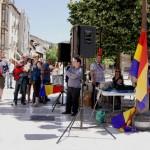 Granada 2011_05_08 3_6805540_n