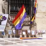 Granada 2011_05_08 3_6805541_n