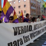 Guadalajara 20110508 100_3813