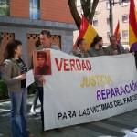 Guadalajara 20110508 100_3815